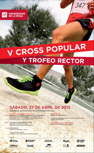 Cross UR 2013